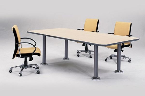 AT-E 會議桌