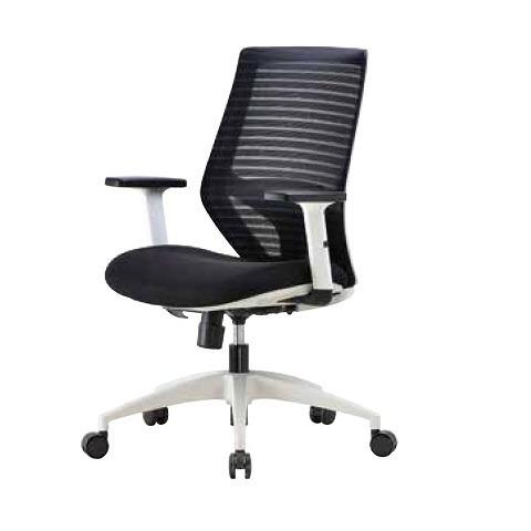 1806 辦公椅
