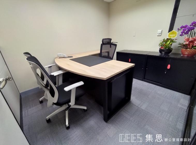 TGM主管桌