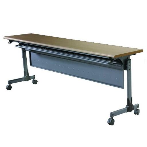 PH 教育訓練桌