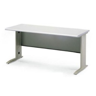 鋼製辦公桌