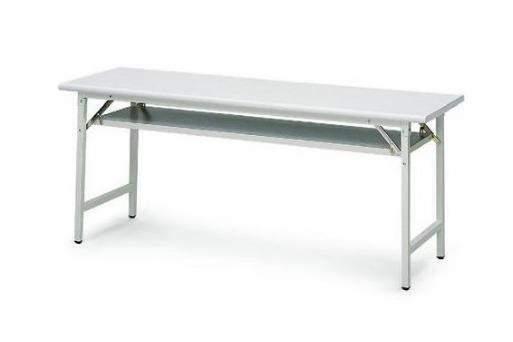 檯面式折合桌