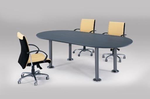 AT-C 會議桌