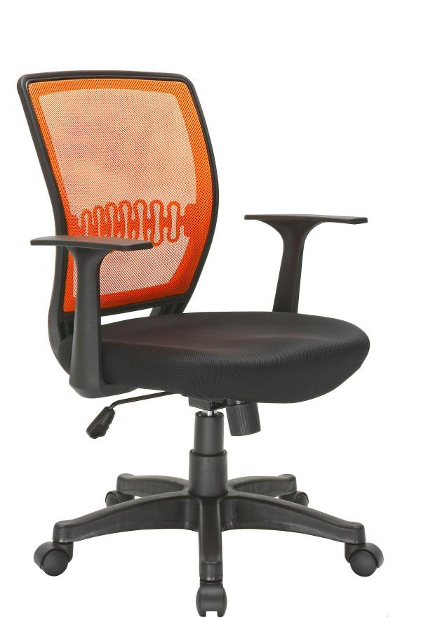 LQ辦公椅
