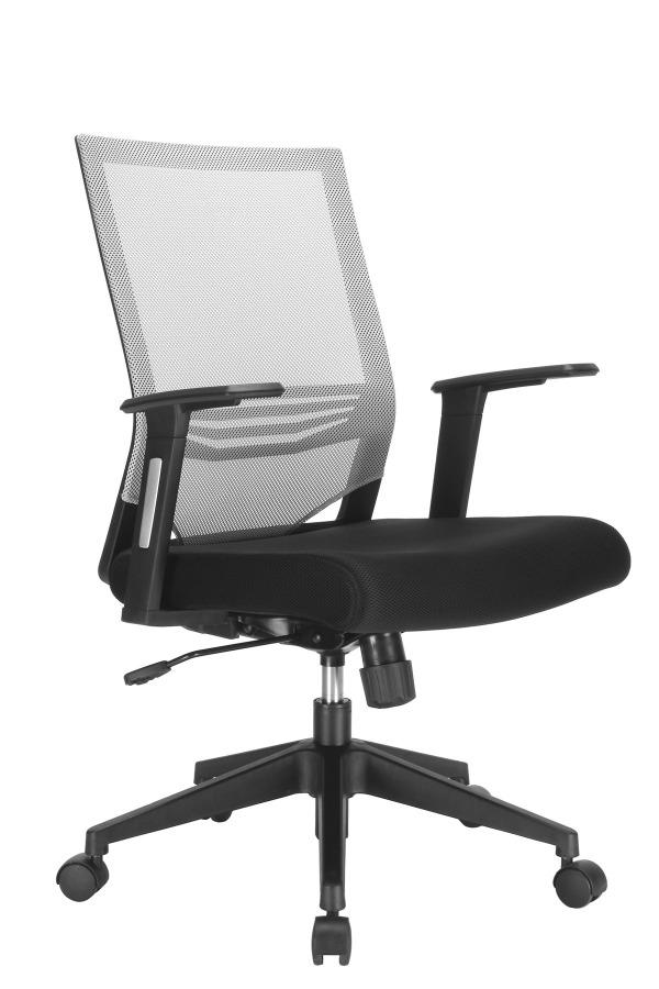 LY辦公椅