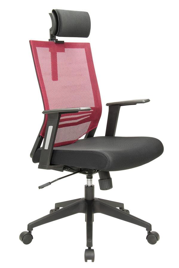 LY 辦公椅