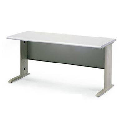 【鋼製辦公桌 】CD辦公桌-120