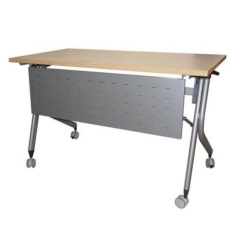 【教育訓練桌、培訓桌 】CKR 教育訓練桌
