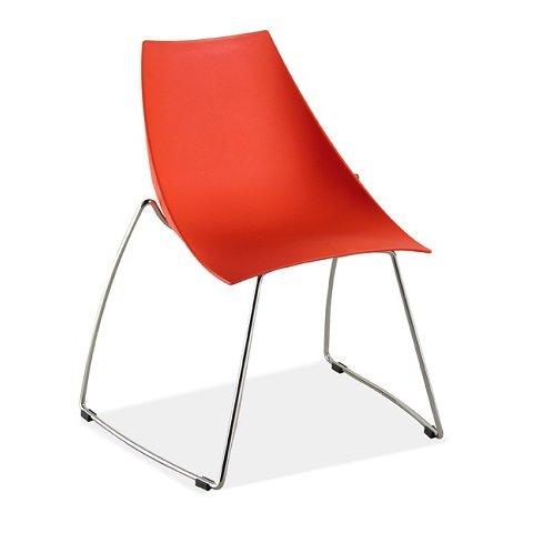 【洽談椅 】EGG 雞蛋椅