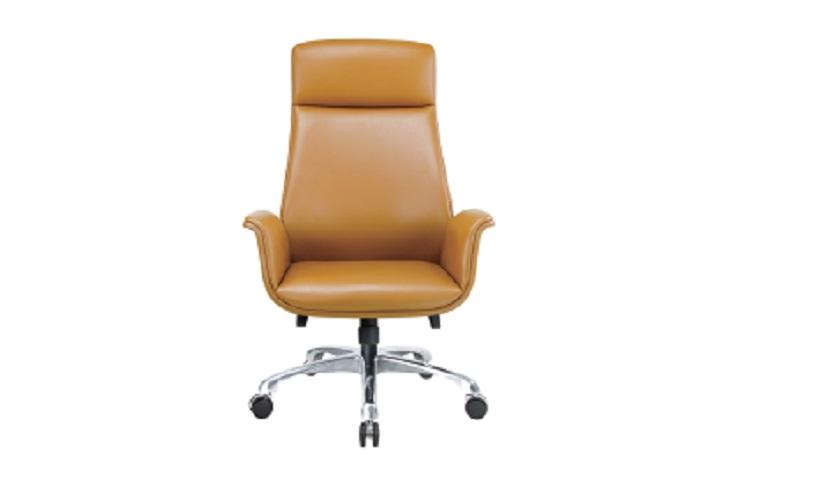 【主管椅 】HD01 主管皮椅