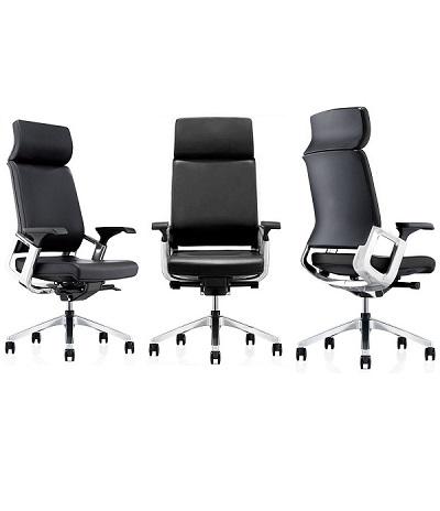 【找質感 】EX-KA高級時尚主管椅