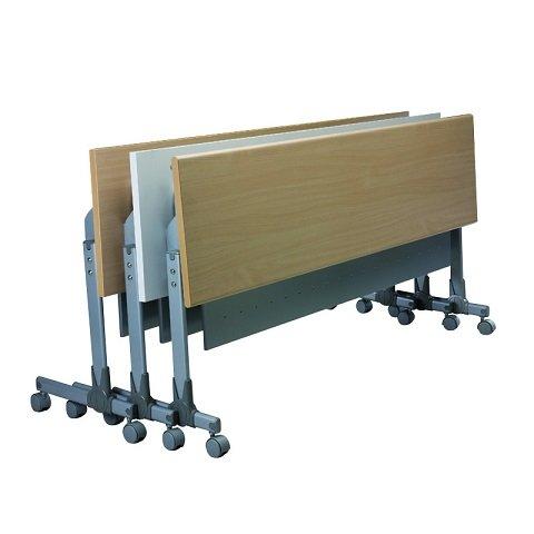 【教育訓練桌、培訓桌 】CPH 教育訓練桌
