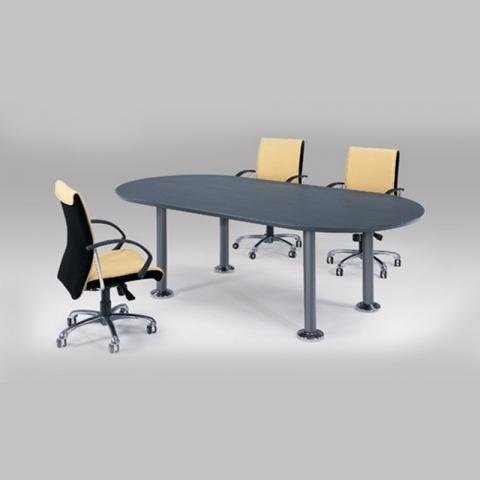 【找便宜 】AT-C型 經濟平價會議桌