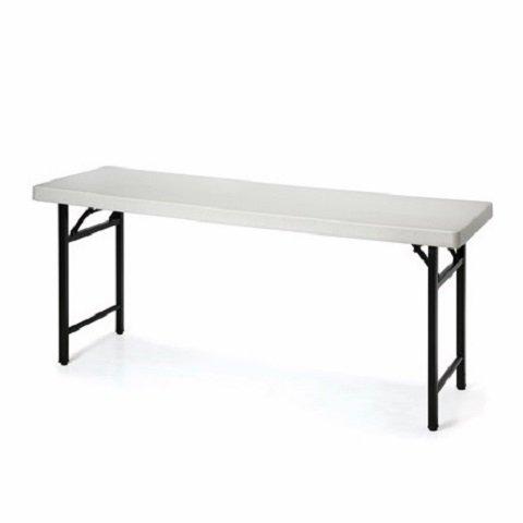 【IBM桌 / 折疊桌】新型環保折合會議桌