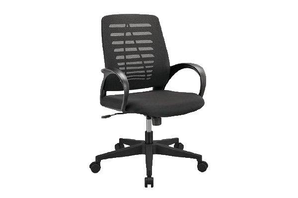 【J196系列 】辦公網椅