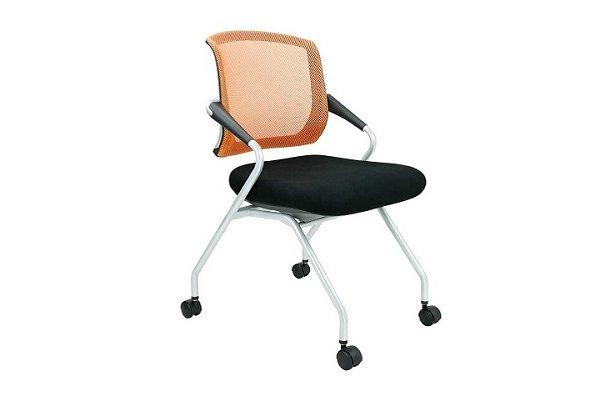 【教育訓練椅 】TY 教育訓練椅