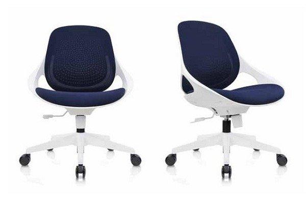 【洽談椅 】1817 洽談椅