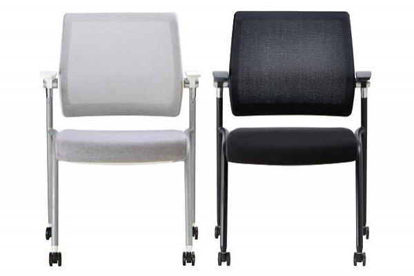【教育訓練椅 】CA-1811 教育訓練椅