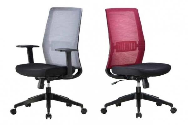 【辦公椅 】1816 辦公椅