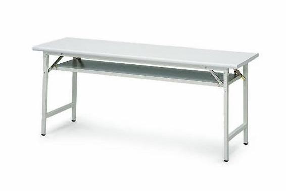 【折合桌 / 摺疊桌 】檯面式折合桌