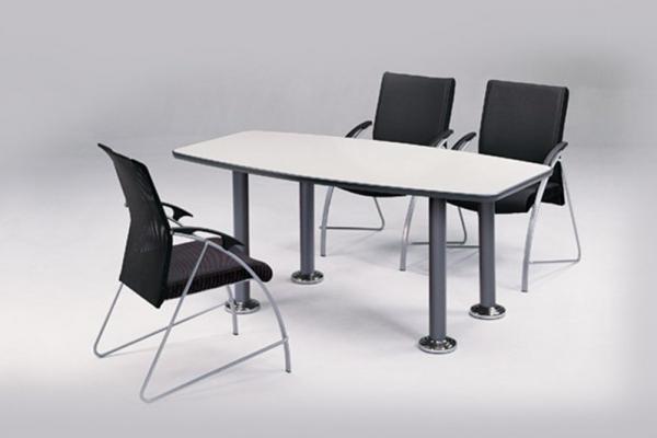 【找便宜 】AT-B型 經濟平價會議桌