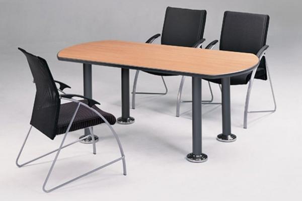 【找便宜 】AT-S型 經濟平價會議桌