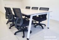1813辦公椅