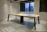 MTK會議桌
