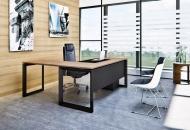 EX-DO 主管桌