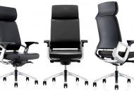 EX-KA 主管椅